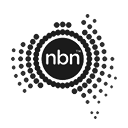 Business NBN