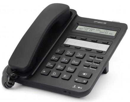 Ericsson LG LDP-9224DF
