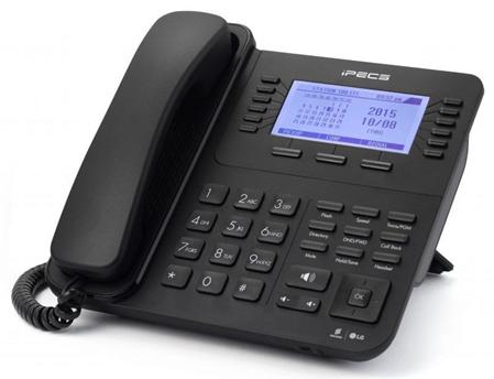 Ericsson LG LDP-9240D