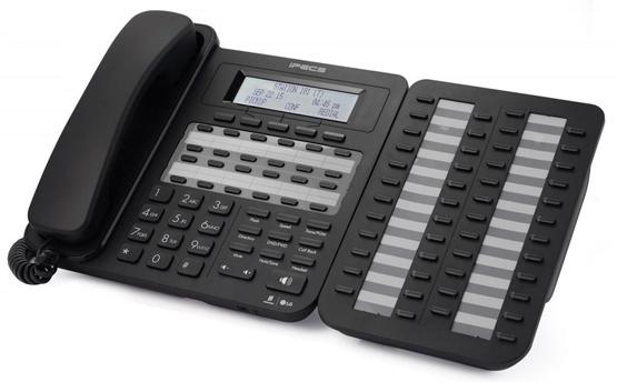 Ericsson LG LDP-9248DSS
