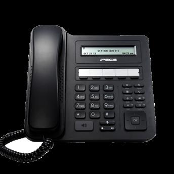 Ericsson LG LIP-9010