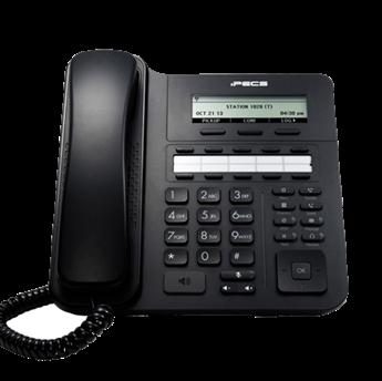 Ericsson LG LIP-9020