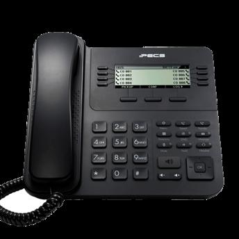 Ericsson LG LIP-9030