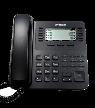 Ericsson LG LIP-9040